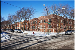 North Park Lincoln >> Belmont Cragin Chicago Photos · Chicago Photos · Images ...